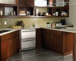 tampa kitchen with true residential 24