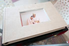 wedding album cost wedding album big size photo printing designing service