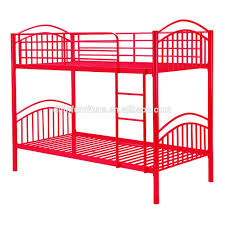 list manufacturers of metal tube bed manufacturer buy metal tube