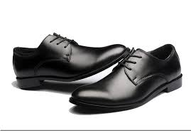wedding shoes for of the groom hot wholesale fashion pointed men s shoes groom wedding
