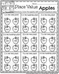 2538 best clasa 5 images on pinterest teaching math and