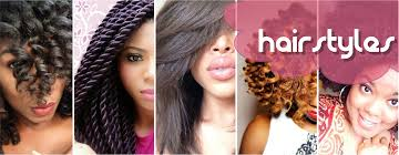 daily hairstyles for year old black hairstyles hairstyles