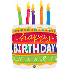 deliver birthday cake and balloons verdun birthday balloon bouquets free balloon delivery montreal