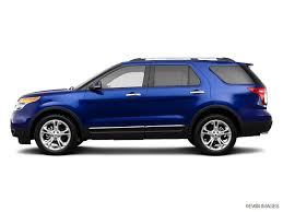 ford 2013 explorer 2013 used ford explorer for sale sioux falls sd vin
