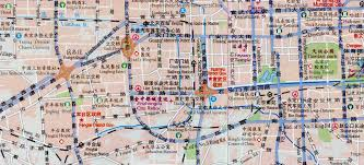 China On A Map Mathspace Scales And Maps