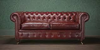 what is chesterfield sofa what is chesterfield sofa home the honoroak