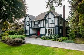 Tudor Revival House Plans by Tudor Rules How To Paint Your Tudor Revival Home Warline Painting