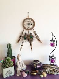 wall design native american wall hangings design trendy wall