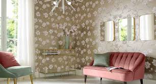 wallpaper for livingroom living room ideas decorations living room wallpaper