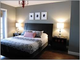 Best Colors For Dining Rooms Color To Paint Bedroom