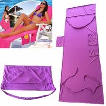 buy lounge chair covers and get free shipping on aliexpress com