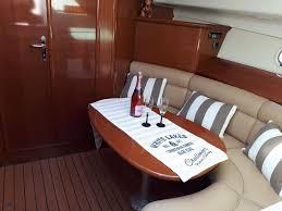 salle de bain de bateau hotel chambre bateau à quai cap d u0027agde france booking com