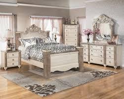 Ashley Zayley Bedroom Set Ashley Bedroom Sets Over 1000 Popular Furniture Direct Buy