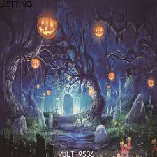 halloween game background online buy wholesale halloween digital backgrounds from china