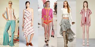 style trends 2017 a take on fashion trends 2017 that good side of life