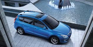 2010 hyundai elantra touring se 2010 hyundai elantra touring se m t review autosavant autosavant