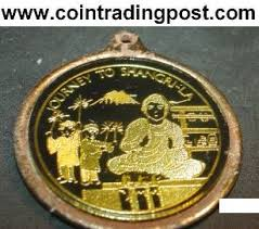 mardi gras deblume crescent city doubloon traders krewe of shangrila web page