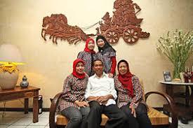 profil jokowi dan jk joko widodo wikipedia bahasa indonesia ensiklopedia bebas