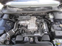 1993 lexus ls 400 engine photos gtcarlot com