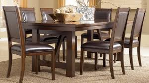ashley furniture kitchen kitchen round kitchen table sets with wonderful round kitchen