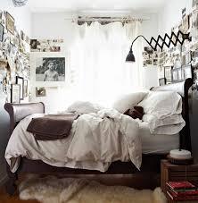 wohnideen fr kleine schlafzimmer die besten 25 kleine schlafzimmer ideen auf winziges
