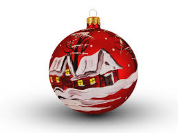 Christmas Decorations Wholesale Mississauga by Home