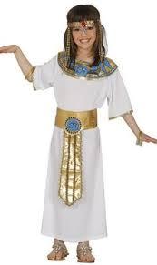 Muslim Halloween Costume 20 Hijabi Halloween Costumes Modest Women Costumes