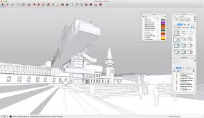 Home Design 3d Mac Os X Sketchup For Mac Free Download And Software Reviews Cnet