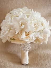 gardenia bouquet add these 5 best smelling flowers to your bouquet white gardenia