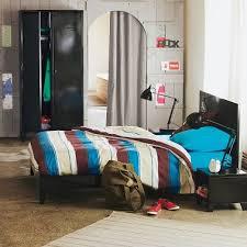 alinea chambre a coucher alinea chambre a coucher evtod