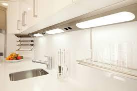 unterbauleuchte küche mit steckdose wohndesign schönes wohndesign fesselnd unterbauleuchte kuche