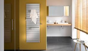 Design Heizkoerper Wohnzimmer Designheizkörper Und Badheizkörper Kermi