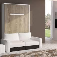 lit escamotable canapé canapé lit escamotable design d intérieur