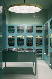 Vending Machine Inventory Spreadsheet 132 Best Store Images On Pinterest Retail Design Store Design