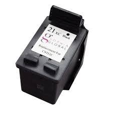 amazon black friday sale on hp 920xl multi pack ink cartiges best 25 remanufactured ink cartridges ideas on pinterest 999