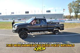 monster truck show nj raceway park xdp u0027s diesel pickup nationals xdp u2013 xtreme diesel performance blog