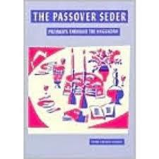 reform passover haggadah de vertelling het verhaal pasen http www neeltsje nl de