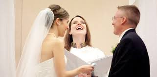 wedding officiants wedding officiant services ceremony officiants - Wedding Officiator