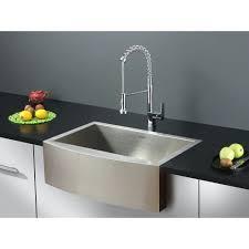 modern kitchen images india sinks modern kitchen sink drama faucets soap dispenser india