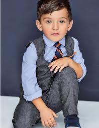 boys light blue dress pants four pieces luxurious black ring bearer suits boys tuxedo children