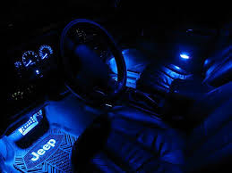 Interior Lighting For Cars The 25 Best Diy Interior Car Lights Ideas On Pinterest Interior