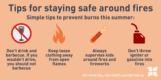 fireplace safety tips 28 images top ten safety tips from nfpa