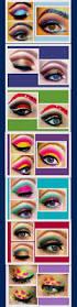 94 best halloween makeup ideas images on pinterest makeup