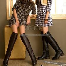 womens motorcycle boots sale find more information about 2013 womens fashion black brown
