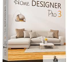 home designer pro 3 license keygen