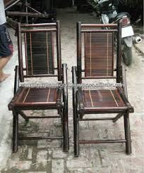 Beach Chairs For Sale Refined Style Bamboo Beach Chair For Sale Natural Hand Made Bamboo