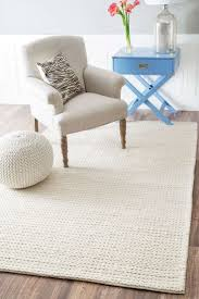 Braided Area Rugs Cheap 27 Best Rugs For Odile Images On Pinterest Nursery Area