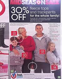 target pull black friday commercial target u0027s male model gets an extra limb photoshop fail leaves man