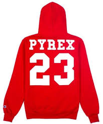7 best pyrex religion hoodie images on pinterest religion pyrex
