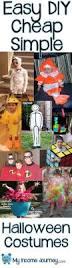 cheap halloween costumes idea 78 best halloween images on pinterest